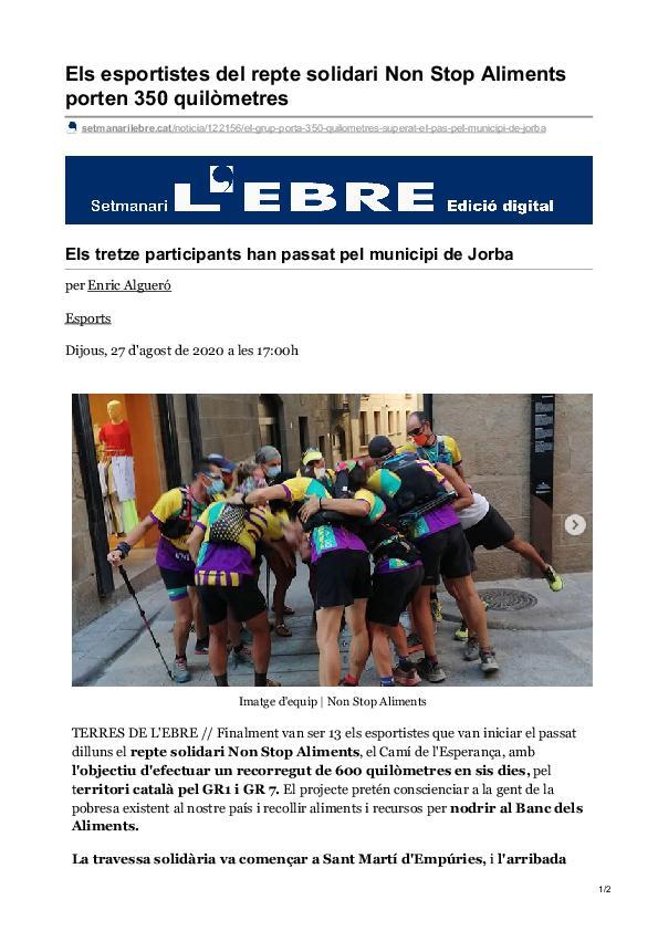 27_08_2020_L'Ebre(3).pdf