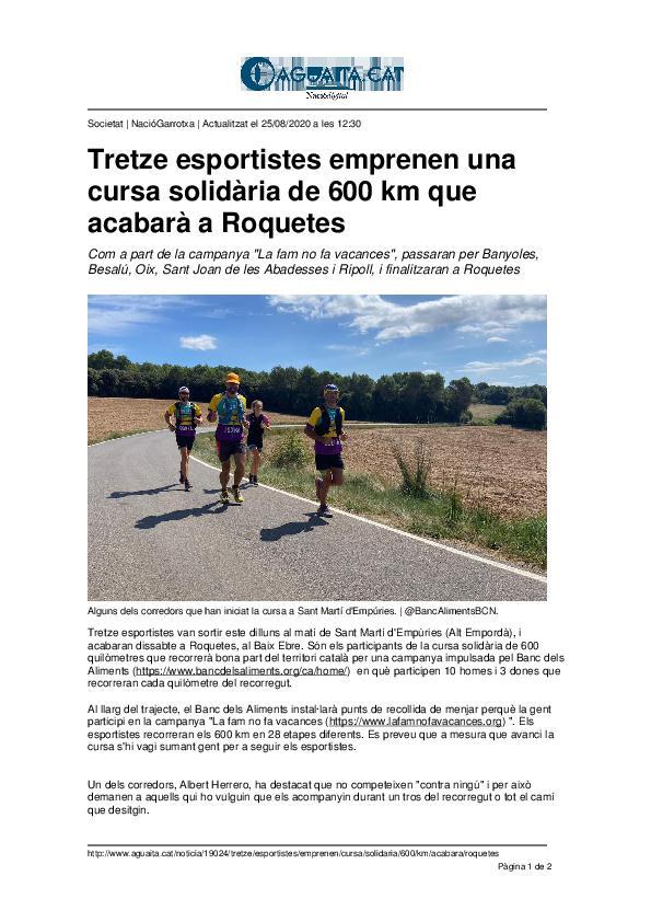 25_08_2020_Aguaita.pdf