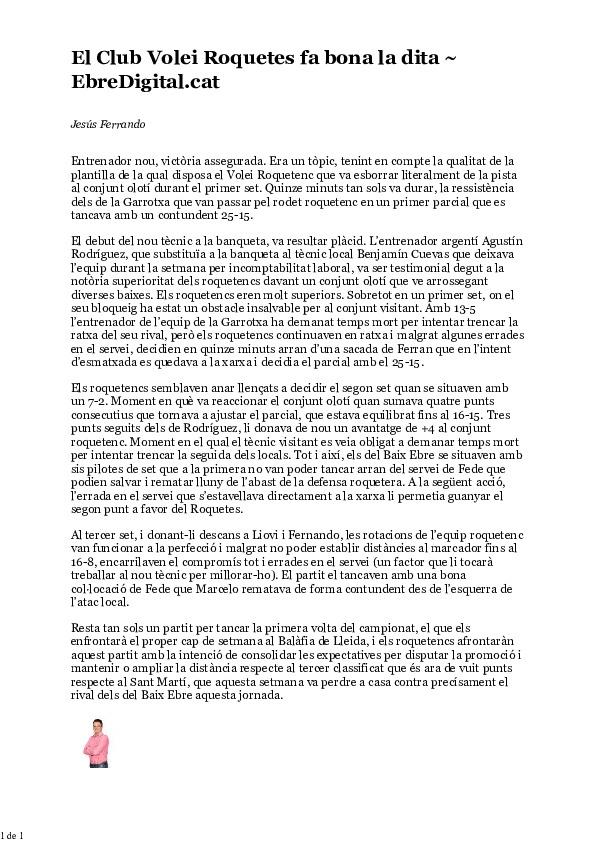 14_12_2020_EbreDigital.pdf