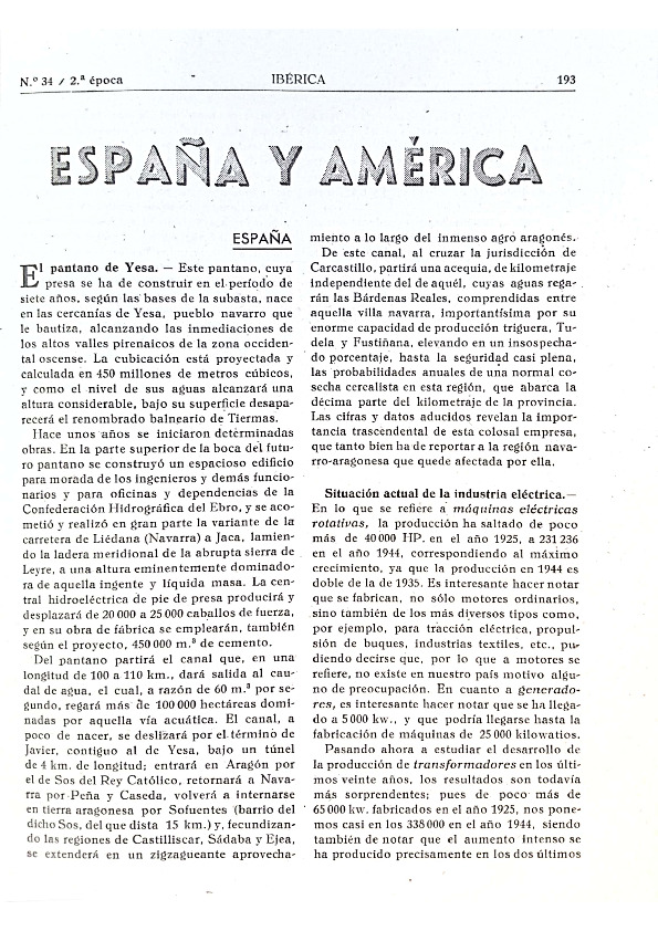 Ibérica vol 2 núm 34.pdf
