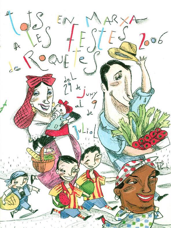 Festes-Majors-2006-ilovepdf-compressed-1-35.pdf