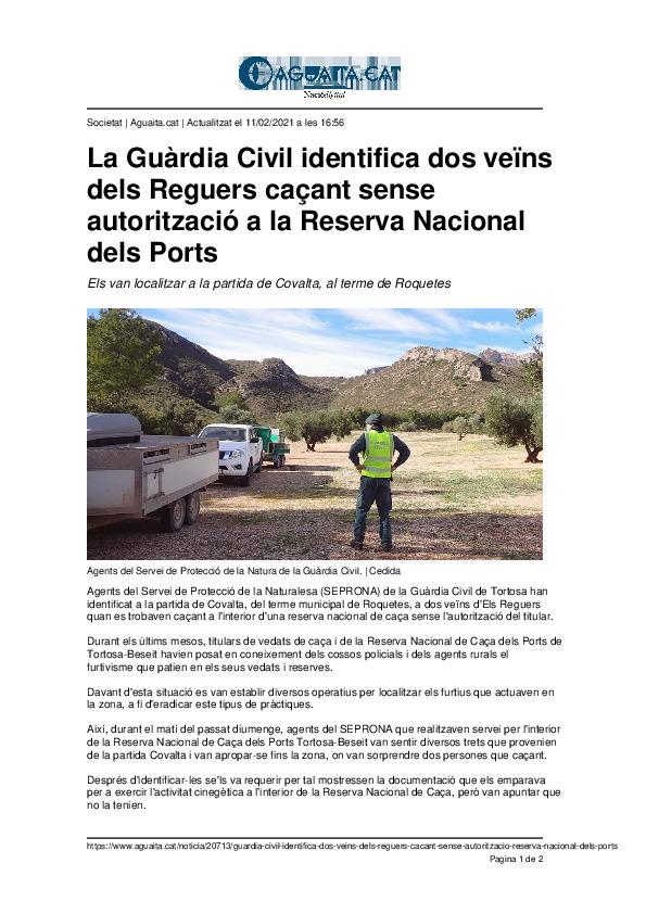 11_02_2021_Aguaita.pdf