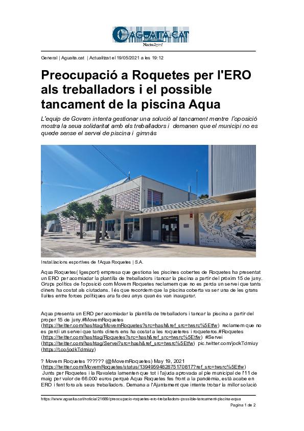 19_05_2021_Aguaita.pdf