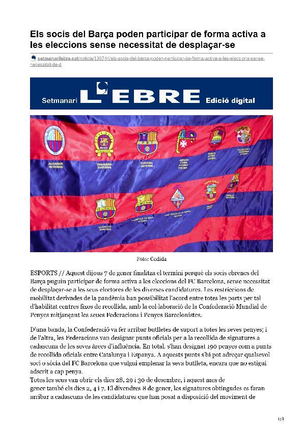 02_01_2021_L'Ebre.pdf