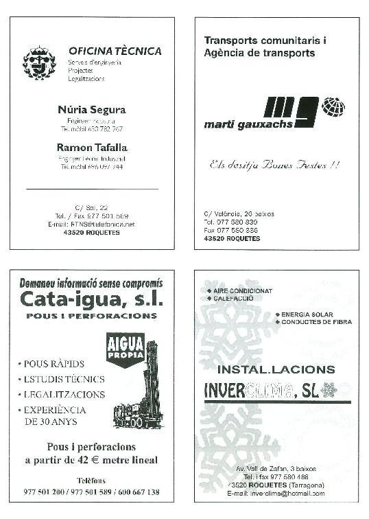 Festes-Majors-2007-ilovepdf-compressed-57-92.pdf