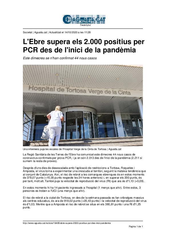 14_10_2020_Aguaita.pdf