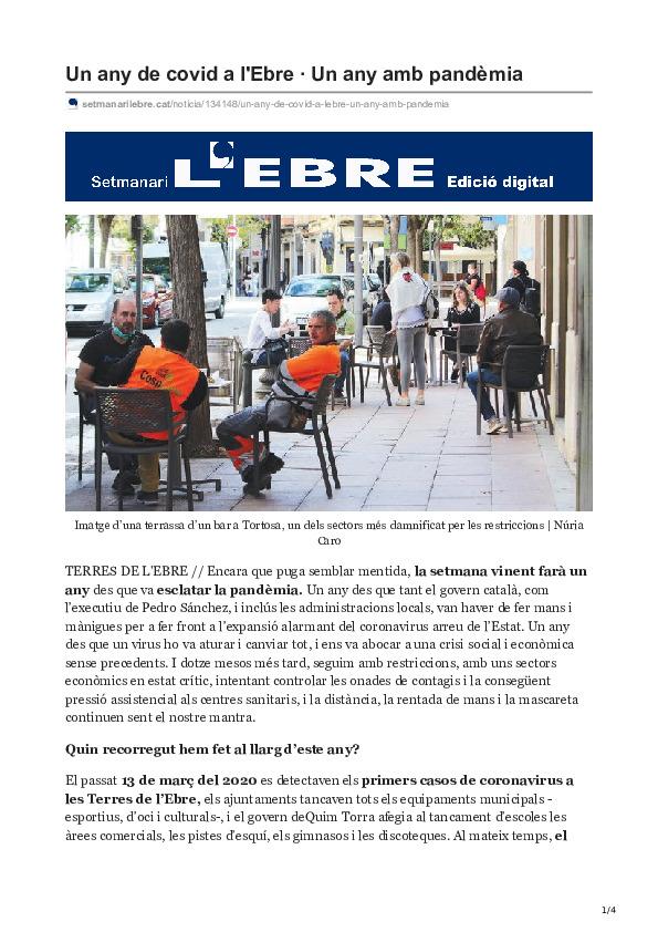06_03_2021_L'Ebre.pdf