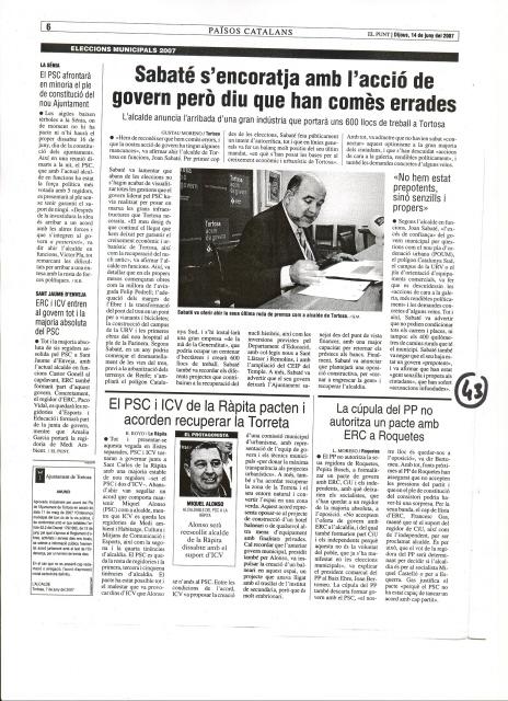 http://www.bibliotecaroquetes.cat/archive/files/14_06_07_EP.jpg