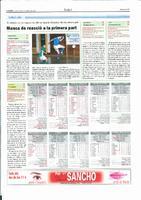 21_01_2011_VE5.pdf