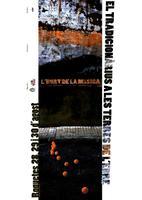 2009 tradic 09 acabat.pdf