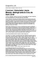 14_04_2015_aguaita.pdf