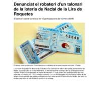 17_12_2020_Aguaita.pdf