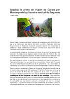01_04_2020_EbreDigital.pdf
