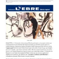 04_04_2021_L'Ebre2.pdf