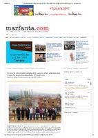 28_05_2015_La Marfanta.pdf