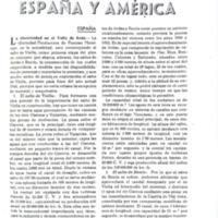 Ibérica tomo 4 núm 81.pdf