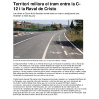 06_05_2021_Aguaita.pdf