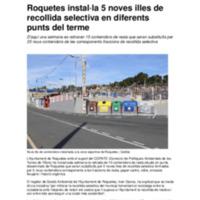 04_02_2021_Aguaita.pdf