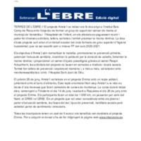 12_06_2021_L'Ebre.pdf