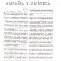 Ibérica tomo 3 núm 56.pdf