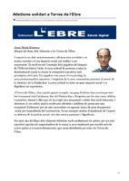 05_09_2020_L'Ebre.pdf