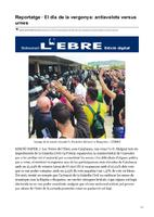 04_10_2020_L'Ebre.pdf