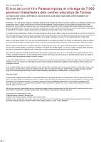 01_10_2020_ACN.pdf