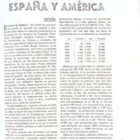 Ibérica tomo 3 núm 69.pdf