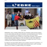 12_06_2021_L'Ebre3.pdf
