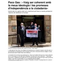 13_05_2021_Aguaita2.pdf