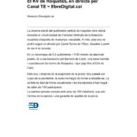 18_06_2021_EbreDigital.pdf