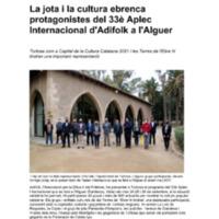 07_04_2021_Aguaita2.pdf