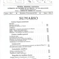 Ibérica tomo 1 núm 11 .pdf