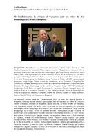 31_08_2014_La Marfanta.pdf