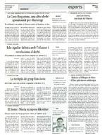 14_10_2011_ME.pdf