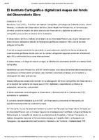 03_06_2016_La Vanguardia.pdf