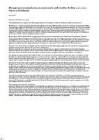 26_02_2020_ACN.pdf