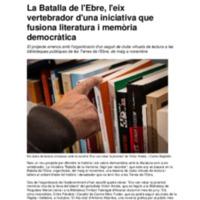 10_05_2021_Aguaita4.pdf