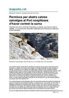 20_01_2015_aguaita.pdf