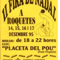 14_12_1995_II Fira de Nadal a Roquetes.jpg