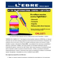 17_05_2021_L'Ebre.pdf