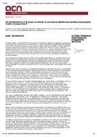24_04_2012_ACN.pdf