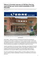 03_10_2020_L'Ebre.pdf