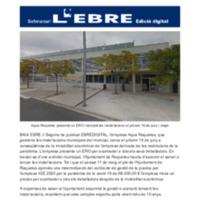 19_05_2021_L'Ebre.pdf