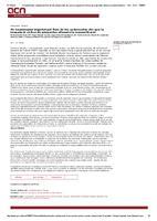 04_11_2014_ACN.pdf