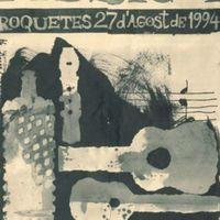 1994 Tradicionarius.jpg