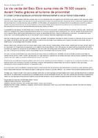02_09_2020_ACN.pdf