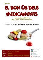 05_06_2013_el bon ús dels medicaments.pdf