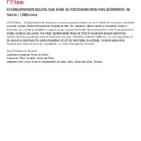 09_06_2021_ACN.pdf