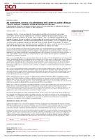 02_10_2013_ACN.pdf